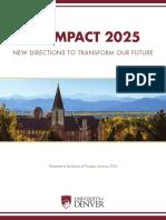 DU-IMPACT-2025-010516-LoRes