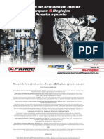 armado motores 1.pdf
