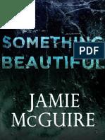 Beautiful Something_JM.pdf