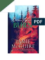 Beautiful burn - Jamie McGuire.pdf