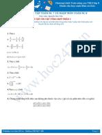 8ncotthp1.pdf