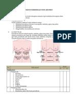 SL 3 PROSEDUR PEMERIKSAAN FISIK ABDOMEN.pdf