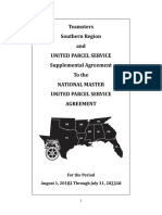 1532815137151_UPS SOUTHERN REGION 2018 - 2023 Complete Final Contract with NC(1).pdf