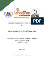 PEI-00161-MIRAFLORES-2018-2021