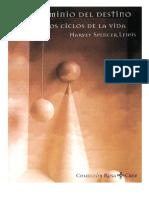 edoc.site_el-dominio-del-destino-con-los-ciclos-de-la-vida.pdf