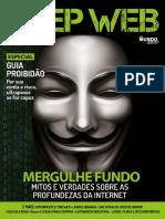 Guia de Tecnologia - Guia Mundo Em Foco Especial Ed.01 (2016)