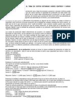 Material de Apoyo Estandariza 07