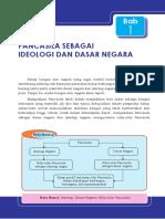 02. PKN KLS 8 BAB 1.pdf