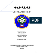 370472074-MAKALAH-SYOK-KARDIOGENIK.docx