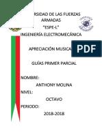 G1.Molina.anchatuña.anthony.apreciaciónMusical - Copia