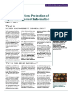 wipo-treaties-rights-management-information.pdf