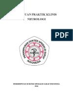 PPK Neurologi.pdf