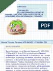 04_NTP-ISOIEC_177992004.pdf