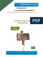 cartas_a_una_joven_matemticasolucionario.pdf