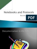 Research Methodology Syllabus Point 5.pdf