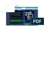 Crucigrama Actividad 2 fase 2  análisis.docx