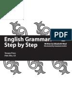 English.Grammar.Step.By.Step2.pdf