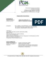 Info. Ancely Guadalupe Rodriguez Lopez (Ciudad de La Felicidad)