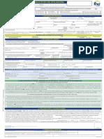 https___www.fna.gov.co_atencion-ciudadana_Formularios_01 Formulario Unico de Solicitud de Afiliacion.pdf