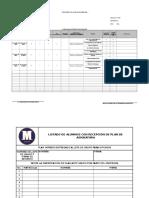 Comportamiento y Desarrollo Organizacional. 5to a y B de Pymes.