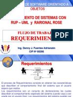 008 Ingenieria de La Informacion (Requerimientos)