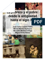 Guia La Pobreza en La Historia MB