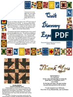 quilt-brochure-reworked-pg-1