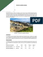 PROYECTOS MINEROS DATOS.docx