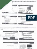 MATERIAL DE ALTAS Y BAJAS.pdf