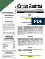REFORMAS CODIGO CIVIL
