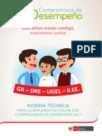 2017-cdd-norma-tecnica-oficial.pdf