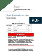 Información ajuste alivio mini.pdf