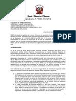 RESOLUCIÓN N° 00495-2018-JNE.pdf