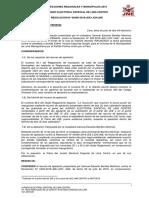 RESOLUCIÓN N° 00496-2018-JEE-LICN_JNE.pdf