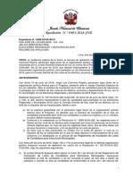 RESOLUCIÓN N° 00493-2018-JNE (2).pdf