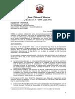 RESOLUCIÓN N° 00494-2018-JNE.pdf