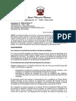 RESOLUCIÓN N° 00469-2018-JNE (2).pdf