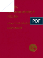 Kathryn LaBouff - Singing and Communicating in English_ a Singer's Guide to English Diction (2007)