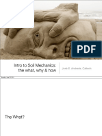 Intro-MS.pdf