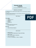 Kualifikasi Tenaga Kerja PKWT Information System Bank Indonesia 2017