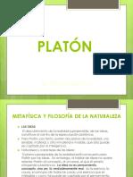 Platón 2