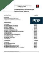 Especificaciones técnicas generales.pdf