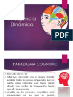 325929671-Clase-Inteligencia-Dina-mica-pdf.pdf