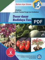 Dasar-Dasar_Budidaya_Tanaman_1.pdf