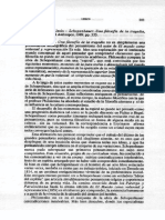 11629-Texto del artículo-42169-1-10-20141216
