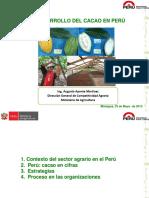 cacaoperu.pdf