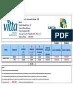 f 2 - Recanto Das Palmeiras - Abril - 17