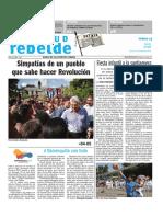 Juventud Rebelde(2018!07!13)