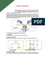 ACEITES y sus caracteristicas.docx
