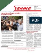 Granma(2018-07-13)